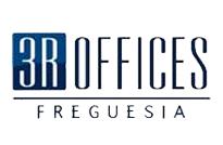 RIO IMÓVEIS RJ - 3R Offices Freguesia - Lojas e salas comercias a venda na estrada dos Três Rios, Freguesia - RJ