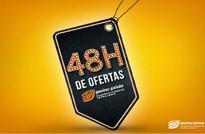 RJ Imóveis | 48h de Ofertas Queiroz Galvão - Apartamentos 2, 3 e 4 quartos, coberturas, salas e lojas comerciais, com descontos de até 30%, nos dias 12 e 13 de setembro na Barra da Tijuca