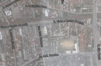 Vendemos Imóveis RJ | Terreno pronto para construção no Engenho Novo - Terreno à venda Engenho Novo, localizado próximo a Faculdade Celso Lisboa.