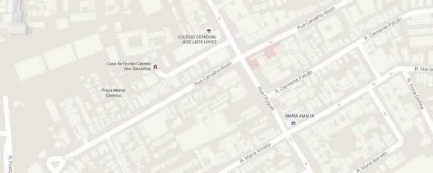 RJ Imóveis | Terreno pronto para construção na Tijuca, Terreno em ótima localização na Tijuca, Zona Norte do Rio de Janeiro - RJ.