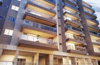 RIO IMÓVEIS RJ - Alphaland Residence Club - Apartamentos 3 e 2 quartos com até 3 suítes a venda na Barra da Tijuca, Rua Paulo Moura - Alphaville - Barra da Tijuca, Rio de Janeiro - RJ.