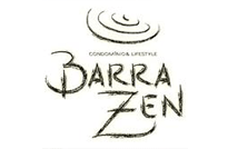 RJ Imóveis | Barra Zen Condomínio Lifestyle - Apartamentos 3 e 2 Quartos à venda no Recreio dos Bandeirantes, Rua Projetada 12, Zona Oeste, Rio de Janeiro - RJ