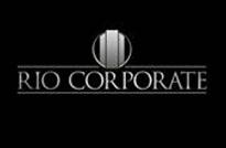 RIO IMÓVEIS RJ - Rio Corporate - Salas Comerciais / Lajes (espaços corporativos) a Venda na Barra da Tijuca - Rio de Janeiro, Avenida Abelardo Bueno, 1 - RJ.