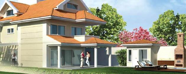 RJ Imóveis   Riviera del Sol Living Resort, Lotes / Terrenos residenciais à venda no Recreio dos Bandeirantes