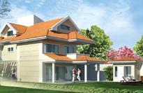 RJ Imóveis | Lotes / Terrenos residenciais à venda no Recreio dos Bandeirantes