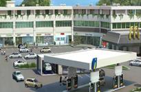 RJ Imóveis | MAP Band Offices - Lojas e Salas Comerciais a venda na Barra da Tijuca, Est. dos Bandeirantes, Rio de Janeiro - RJ