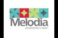 RJ Imóveis | Melodia Residencial - Apartamentos 2 e 3 Quartos à venda no Campinho, Rua Cândido Benício em frente ao BRT, Zona Oeste, Rio de Janeiro - RJ