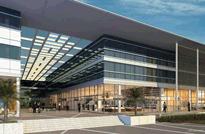 RJ Imóveis | Seletto Business D.O.C - Seletto Business Doc - Lojas e Salas Comerciais