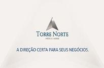 Vendemos Imóveis RJ | Torre Norte Américas Avenue - Salas e lojas comerciais à venda na Avenida das Américas, Barra da Tijuca, Zona Oeste- RJ