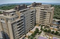 RJ Imóveis | Apartamentos com 3 quartos de 79m² até 232m²  à venda no Recreio dos Bandeirantes, Rua Silvia Pozzano, Rio de Janeiro - RJ