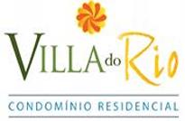 Vendemos Im�veis RJ | Villa do Rio Condom�nio Residencial - Lojas e salas comerciais � Venda em Bangu, Rua Silva Cardoso, Zona Oeste - RJ.