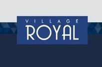 RJ Imóveis | Village Royal - Apartamentos 2 e 3 Quartos e Coberturas de até 4 quartos à venda na Freguesia, Estrada do Pau Ferro, Zona Oeste, Rio de Janeiro - RJ