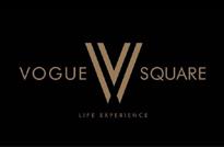 Vendemos Imóveis RJ | Vogue Square - Lojas, Salas Comerciais e Hotel à venda na Barra da Tijuca, Rio de Janeiro - RJ