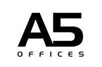 RJ Imóveis | A5 Offices - Salas Comerciais à venda no Recreio dos Bandeirantes, Zona Oeste - Rio de Janeiro - RJ