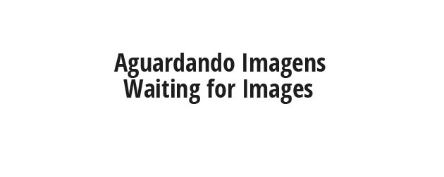 Vendemos Imóveis RJ | Fusion Work & Live - Salas Comerciais (Offices), Lojas, Apart Hotel, Residencial com Serviços em um só Lugar - Itaguaí - Rio de Janeiro, RJ