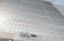 RJ Imóveis | Alfa Rio Prime Business - Lojas e Salas Comerciais à venda no Centro, Rua da Alfândega, Rio de Janeiro - RJ