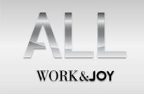 RJ Imóveis | All Work e Joy - Lojas e Salas Comerciais à venda na Freguesia (Jacarepaguá), Zona Oeste - Rio de Janeiro - RJ