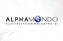 Vendemos Im�veis RJ | ALPHAMONDO Business Commerce Hotel - Lojas, salas comerciais e Hotel � Venda em Maca�, Um complexo empresarial, comercial e hoteleiro in�dito em Alphaville.
