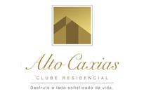 RJ Imóveis | Residencial Alto Caxias - Condomínio Clube com Apartamentos 3 e 2 Quartos à venda em Caxias - RJ.