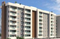 RJ Imóveis | Ambiances Residence Freguesia - Apartamentos de 2 e 3 quartos e coberturas duplex a Venda na Freguesia, Jacarepaguá. Rio de Janeiro - RJ