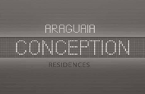 RJ Imóveis | Araguaia Conception Residences - Apartamentos 3, 2 e 1 Quartos à Venda na Freguesia, Rua Araguaia, Jacarepaguá - Zona Oeste, Rio de Janeiro - RJ