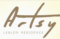RJ Imóveis | Artsy Leblon Residence - Apartamentos 2 quartos all Suítes com Serviços à venda no Leblon, Av. Afrânio de Melo Franco, Zona Sul - RJ
