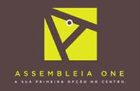 Vendemos Imóveis RJ | Assembléia One - Lojas e Salas Comerciais com possibilidade de Junção à Venda no Centro do Rio de Janeiro, Rua da Assembléia - RJ
