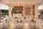 B. SIDE Botafogo Residence - Queiroz Galv�o