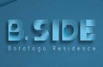 Vendemos Imóveis RJ | B. SIDE Botafogo Residence - Apartamentos 4 e 3 Quartos à Venda em Botafogo, Rua Dona Mariana - Zona Sul, Rio de Janeiro - RJ.