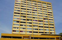 Salas comerciais a venda na Taquara - Jacarepaguá