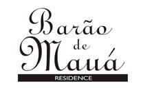 RJ Imóveis | Barão de Mauá Residence - Apartamentos 2 Quartos e Coberturas à Venda no Méier, Rua Paulo Silva Araújo, Rio de Janeiro - RJ.