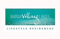 RJ Imóveis | Barra Village Lakes Lifestyle Residences - Apartamentos 4, 3 e 2 Quartos no Recreio dos Bandeirantes, Terceira fase do empreendimento Barra Village Hause Life.