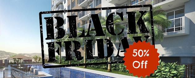 RJ Imóveis | Black Friday Imóveis, O Maior Black Friday de imóveis de todos os tempos. Descontos imperdíveis em lojas, salas, apartamentos e coberturas no Rio de Janeiro - RJ