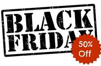 RJ Imóveis | Black Friday Imóveis - O Maior Black Friday de imóveis de todos os tempos. Descontos imperdíveis em lojas, salas, apartamentos e coberturas no Rio de Janeiro - RJ