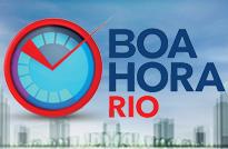 RIO IMÓVEIS RJ - Boa Hora Rio - As principais construtoras da cidade promovem o maior evento imobiliário da história do Rio. Não perca esta oportunidade!