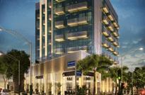 RJ Imóveis | Lojas e Salas Comerciais (escritórios) à venda em Vila Isabel, Rua 28 de Setembro, Rio de Janeiro - RJ