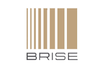 Vendemos Imóveis RJ | Brise Clube Condomínio - Apartamentos 3 e 2 Quartos quartos à venda no Tanque - Jacarepaguá,Zona Oeste, Rio de Janeiro - RJ