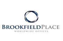 RIO IMÓVEIS RJ - Brookfield Place Worldwide Offices - Lojas, salas e espaços corporativos à venda na Barra da Tijuca, Av. Abelardo Bueno, Zona Oeste - RJ.