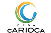 Vendemos Im�veis RJ | Casa Carioca - Apartamentos 1 e 2 Quartos � Venda na Vila da Penha, Zona Norte - RJ. Construtora Tao.