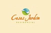 RIO TOWERS | Casas Jardim - Casas 3 e 4 quartos com depêndiencia à venda na Freguesia, zona oeste, Rio de Janeiro - RJ