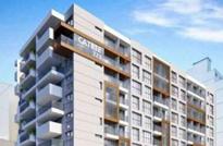 RJ Imóveis | Uno Residence Services - Apartamentos com Serviços e lojas a Venda no Flamengo, Rua do Catete, RJ - Residencial com serviços