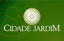 RJ Imóveis | Cidade Jardim - Apartamentos 4, 3 e 2 Quartos a venda na Barra da Tijuca, Avenida Abelardo Bueno, Rio de Janeiro - RJ