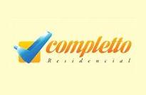 RJ Imóveis | Completto Residencial - Apartamentos com 3 e 2 quartos com suíte, segurança e lazer completo, Pechincha - RJ