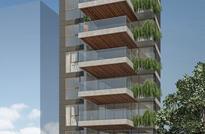 RJ Imóveis | Conde di Firenze - Apartamentos 3 quartos sendo duas suítes a venda no Leblon, Rua Humberto Campos, Zona Sul, Rio de Janeiro - RJ.