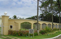 RIO IMÓVEIS RJ - Condomínio Don José I, II, III e IV - Lotes/Terrenos e Casas 4 e 3 Quartos à venda em Vargem Pequena, Rua Salomão Malina, Rio de Janeiro - RJ