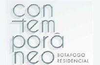 RJ Imóveis | Apartamentos 3 e 2 quartos à venda em Botafogo, Rua Pinheiro Guimarães, Zona Sul - RJ