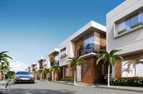RJ Imóveis | Contemporaneum Ituverava - Exclusivas Casas de 4 quartos em um condomínio completo à Venda na Rua Ituverava, Freguesia. Rio de Janeiro - RJ.