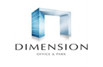 RIO IMÓVEIS RJ - Dimension Office Park - Lojas, salas e espaços corporativos à venda na Barra da Tijuca, Av. Abelardo Bueno, Zona Oeste - RJ.