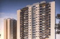 Vendemos Imóveis RJ | Dom Condominium Club - Apartamentos 3, 2 e 1 quartos em frente ao Norte Shopping, Avenida Dom Hélder Câmara, Rio de Janeiro - RJ