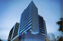 RIO TOWERS | Dom Offices - Lojas e Salas Comerciais à venda em frente ao Norte Shopping, Avenida Dom Hélder Câmara, Rio de Janeiro - RJ